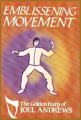 Emblissening Movement